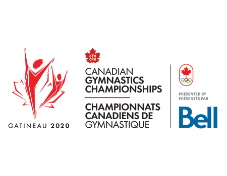 UPDATE: 2020 Canadian Championships