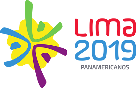 Canadian gymnastics teams named for 2019 Pan American Games in Lima