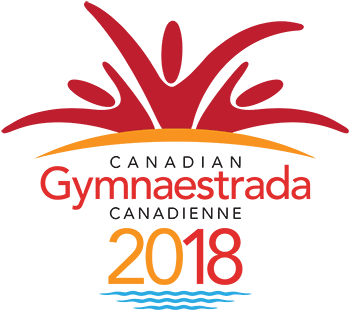 Gymnastics Canada seeks volunteers for 2018 Canadian Gymnaestrada event in Richmond, BC over Canada Day weekend