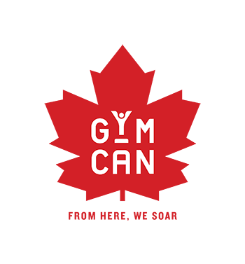 Gymnastics Canada staff adjustments due to the impact of the COVID-19 lockdown and club closures across the country