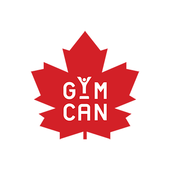 Gymnastics Canada unveils new brand as we celebrate 50th Anniversary