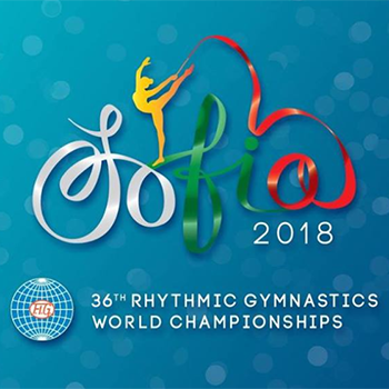 Canadian Rhythmic Gymnasts look to qualify for the 2020 Olympic Games at 2018 World Championships