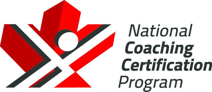become a coach | gymnastics canada